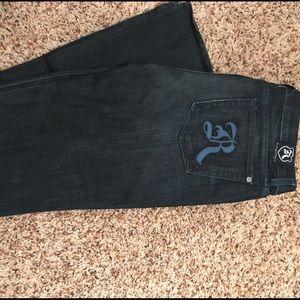 Rock & Republic Denim - Rock & Republic jeans size. 31 inseam 33