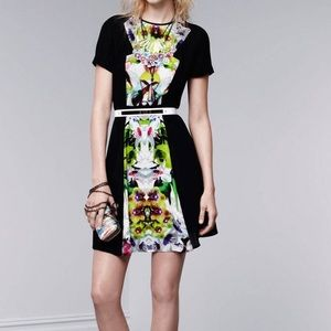 Prabal Gurung for Target Dresses & Skirts - Prabal Gurang for Target Floral Dress