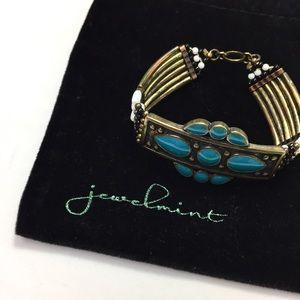 ZUNI JewelMint Bracelet