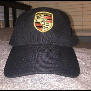 Porsche Design Other - Porsche Hat