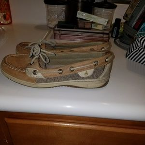 Sperry Top-Sider Shoes - Top sperry shoes