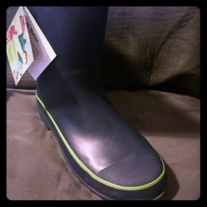 Western Chief Other - Western Chief Kids Rain Boots
