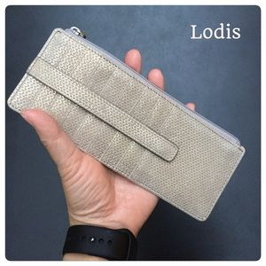 Lodis Handbags - Lodis Card Holder