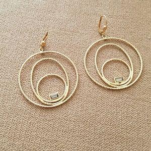 Catherine Popesco Jewelry - Catherine Popesco Earrings