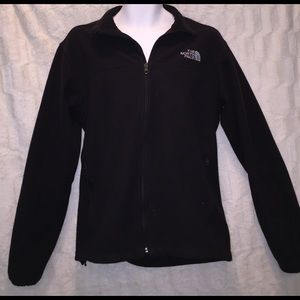 The North Face Other - North Face Men's Coat