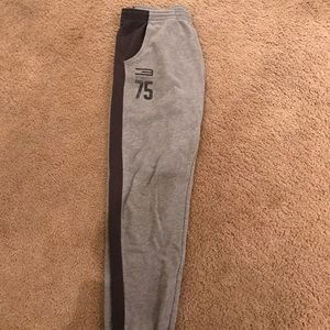 Jack and Jones Other - Sweatpants