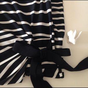 Just Taylor Dresses & Skirts - SALE Dress