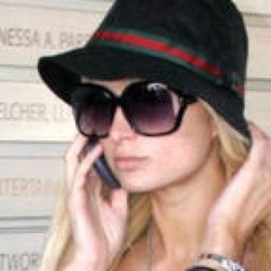 Von Zipper Accessories - VonZipper Women's Dharma Sunglasses,Bubblegum Pink