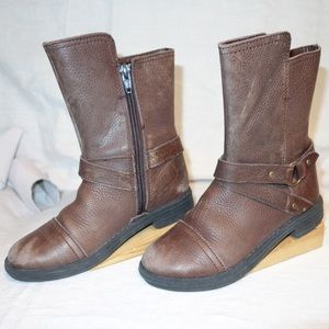 Umi Other - Umi - Boots