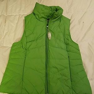 Kenneth Cole Reaction Jackets & Blazers - Kenneth Cole Vest