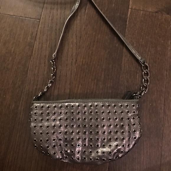 Handbags - Small Michael kors purse