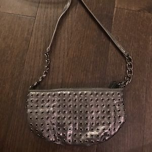 Small Michael kors purse