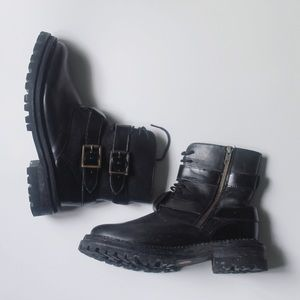 H By Hudson Shoes - H by Hudson boots