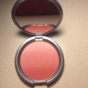 IT cosmetics CC+ radiance ombré blush