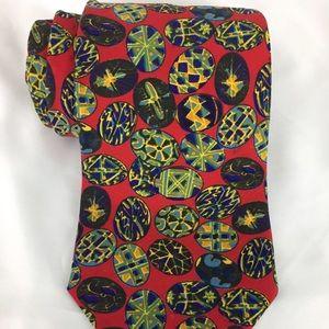 Brioni Other - Men's Brioni necktie 100% Silk Made in 🇮🇹 Italy