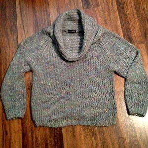 Vintage GITANO 80s Sweater