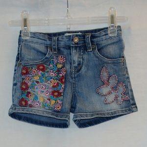 Mimi & Maggie Other - Mimi & Maggie - Shorts