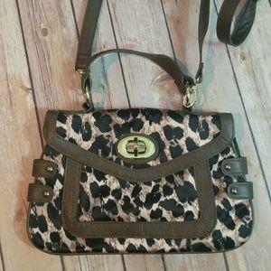 Olivia + Joy Handbags - OLIVIA + JOY crossbody