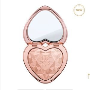 Too Faced Other - 💯✨💕Too Faced prismatic highlighter/blinded by ..