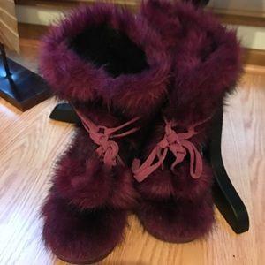 Colin Stuart Shoes - Colin Stuart boots