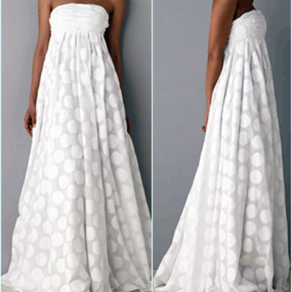 J. Crew Dresses & Skirts - Not selling. Desperate to find this wedding dress