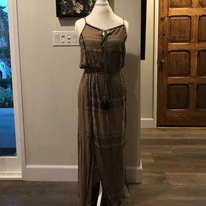 Elan Dresses & Skirts - Summer dress