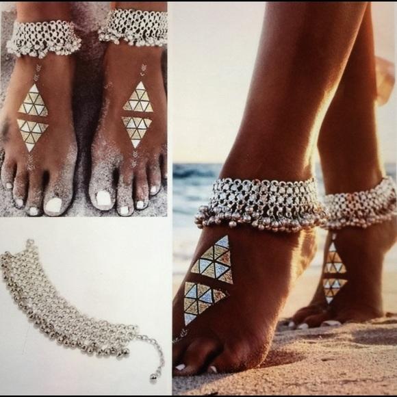 97% off Jewelry