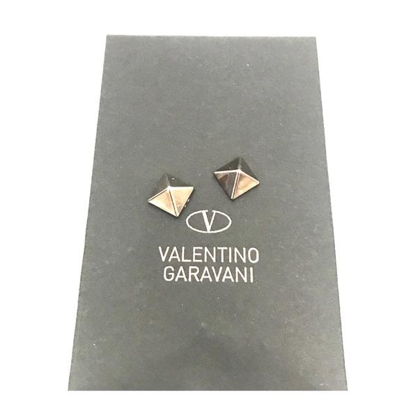 Valentino Noir Replacement Studs