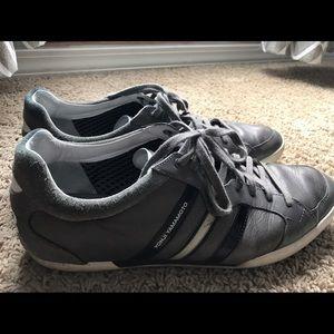 Yohji Yamamoto Other - Designer sneakers
