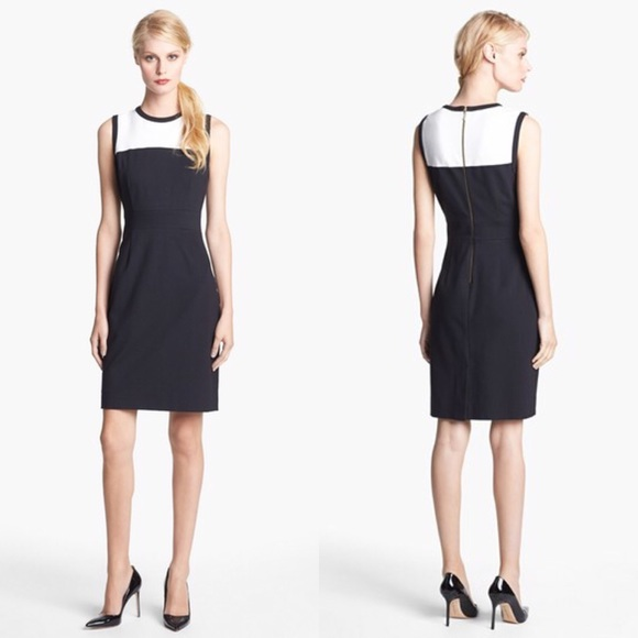 Product Description Kate Spade offers New York style for any woman. Colors and graphics for.
