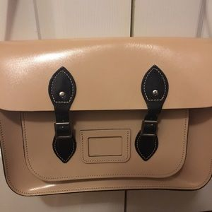 "The Cambridge Satchel Company Handbags - The Cambridge Satchel 13""Classic Satchel"