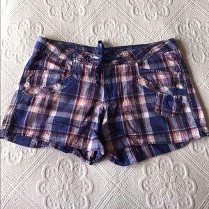UNIONBAY Pants - Unionbay - Shorts