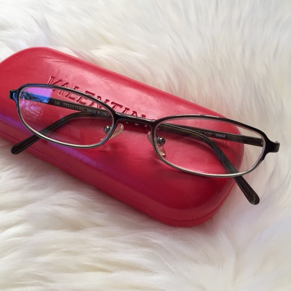 Valentino Accessories - Prescription Eyeglasses | Valentino