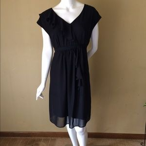 Liz Lange for Target Dresses & Skirts - Liz Lange Maternity Dress Medium EUC