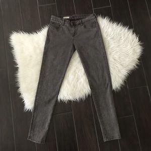 Kut from the Kloth Denim - ⭐️lowest price⭐️Kut Diana skinny stretch jeans