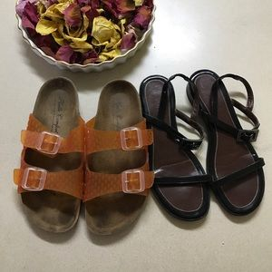 other Shoes - 🌹🌷💐Summer sandals 💐🌷❄️