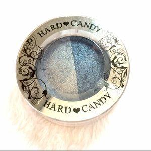 Hard Candy Other - Hard Candy ❤️Kal-Eye-Descope