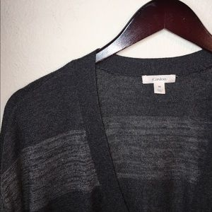 Caslon Sweaters - 👛SALE👛 Caslon Nordstrom Cardigan