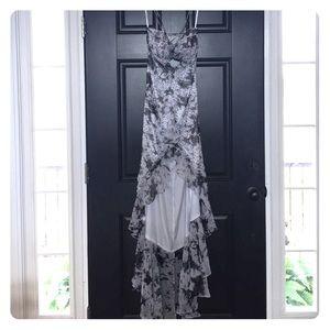 Night Moves Dresses & Skirts - Prom Dress