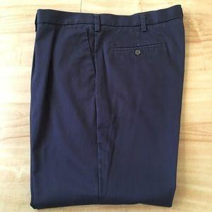 Dockers Other - Dockers D3 men's pants