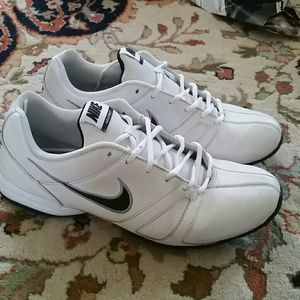 Nike Other - Nike Air Effect