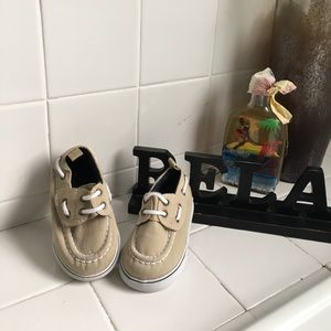 Koala Kids Other - Koala Kids Baby Shoes