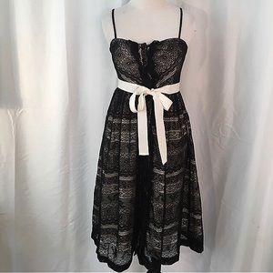 Anthropologie Dresses & Skirts - Anthropologie Dress by Moulinette Soeurs