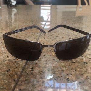 MICHAEL, Michael Kors Sunglasses