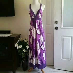 Free People Dresses & Skirts - Free people hypnotized dress