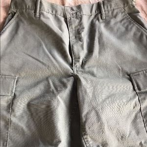Propper Other - Propper public safety cargo shorts new w/out tags
