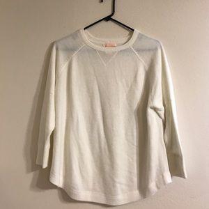 Sweet Romeo Sweaters - Sweet Romeo Sweater