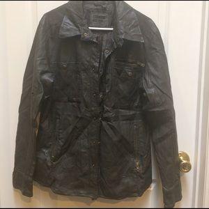 21men Other - 21 Men Jacket
