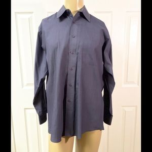 Pierre Cardin Other - 💰CLEARANCE‼️Pierre Cardin Shirt