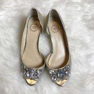fd10eff7ed316 I. Miller Shoes - I. Miller